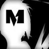 Mox's avatar
