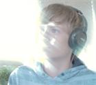 JamesPwns's avatar