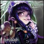 Jstylish_GoStyle's avatar
