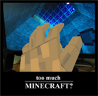 Tyaldan's avatar