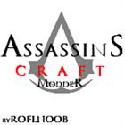 roflnoob's avatar