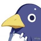 ohaidar's avatar