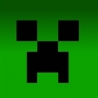 Loogoo's avatar