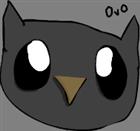 thirteenthfail's avatar