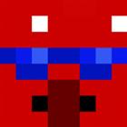 WiLD_EagupuS's avatar