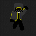 MineCraft1245's avatar