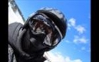 dragonbone81's avatar