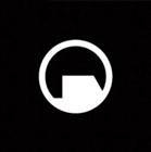 worndownkeys's avatar