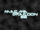 MagmaDragoon96's avatar