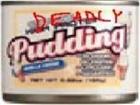 Deadlypudding's avatar