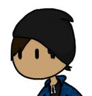 DrunkPotato's avatar