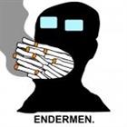 KasperTheKiller's avatar