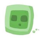 Stoneswift97's avatar