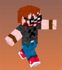 doctorgalactic's avatar
