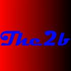 the2b's avatar