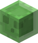 Slimmo90's avatar