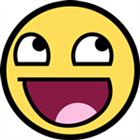 jingm's avatar