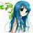 minecraftchick2's avatar