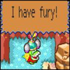 kycoo's avatar