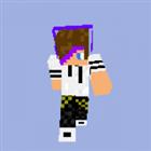 Jayzobo's avatar