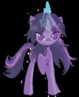 LordKitsuna's avatar