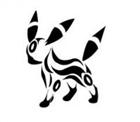 StellaVivre's avatar