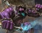 Kromara's avatar