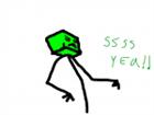 kennydude14's avatar
