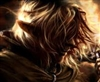 Zorigami's avatar