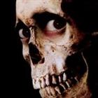 Skullkan6's avatar