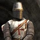 Firespread's avatar