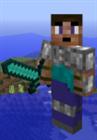 Mystery_X's avatar