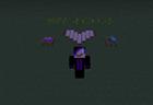 kittygarou's avatar