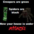 Epic__Minecraft__Nerd's avatar