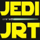 jedijrt's avatar