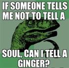 Ginger_RJ's avatar