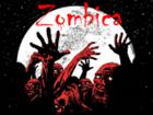 Zombica's avatar