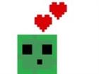Blade_Avuari's avatar