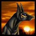 Adelwulf's avatar