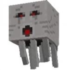 Ghast_Hunter2000's avatar