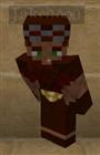 jake0o0's avatar