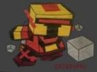 Enigmopro's avatar