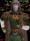 Meldorn's avatar