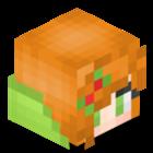 Blaze_Cream's avatar