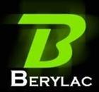 Berylac's avatar