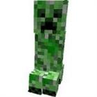 blarknox's avatar