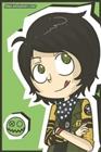 ZombiePigPoo's avatar