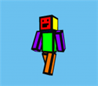 ImNoTerrorist's avatar