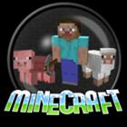 DoubleMaker101's avatar