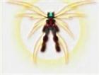 omegaprime02's avatar
